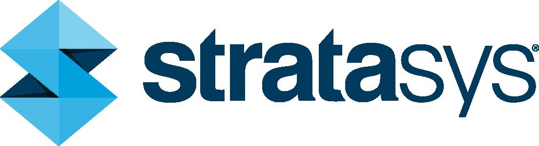 Stratasys | The Paton Group