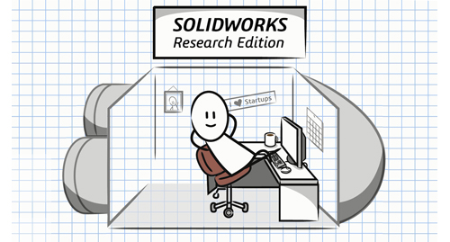 SOLIDWORKS | The Paton Group